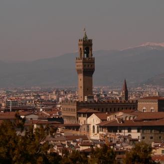 fot. Firenze A.N.