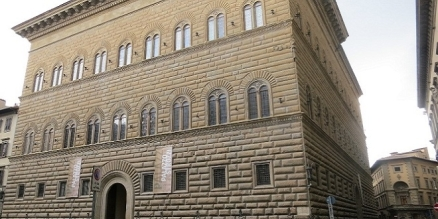'Palazzo-Strozzi-1.jpg'