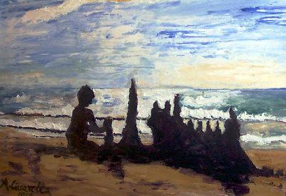 castello-di-sabbia