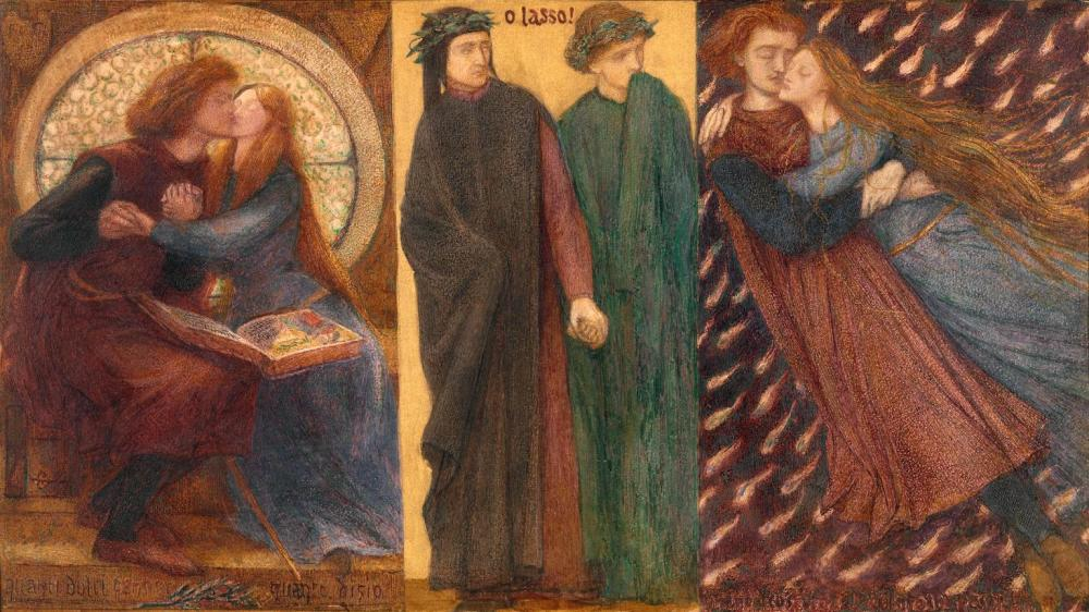 Dante_Gabriel_Rossetti_-_Paolo_and_Francesca_da_Rimini_(1855).jpg