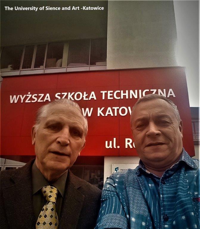 Accademia di Moda e Design - Katowice.jpg3