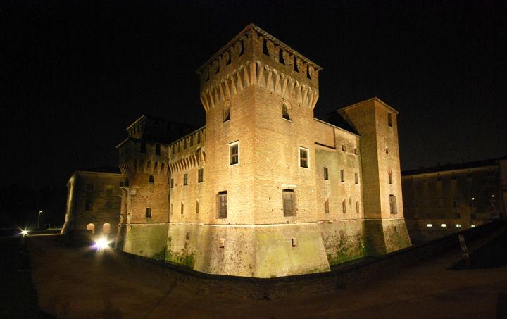 Mantova-Castel_San_Giorgio