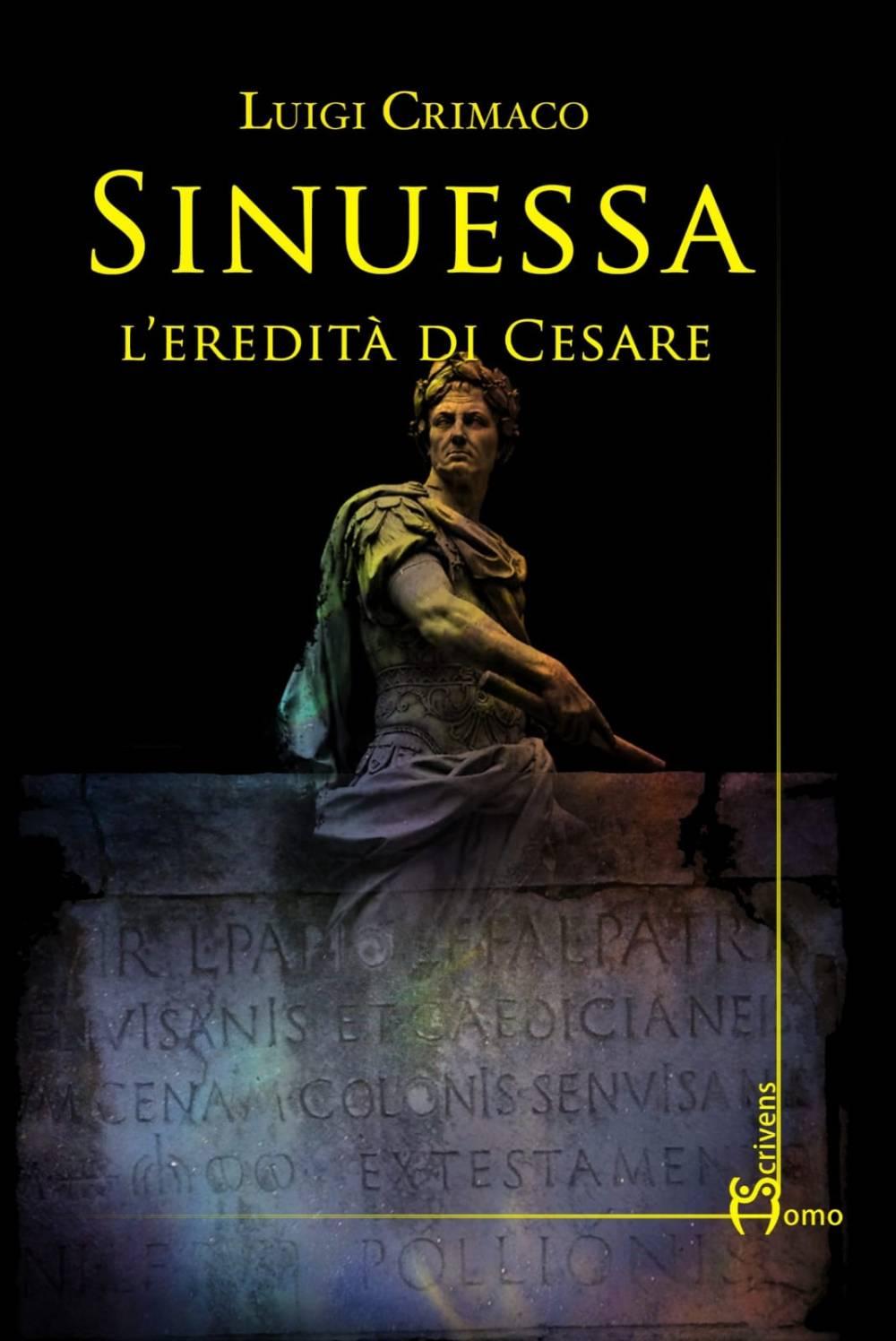 sinuessa2