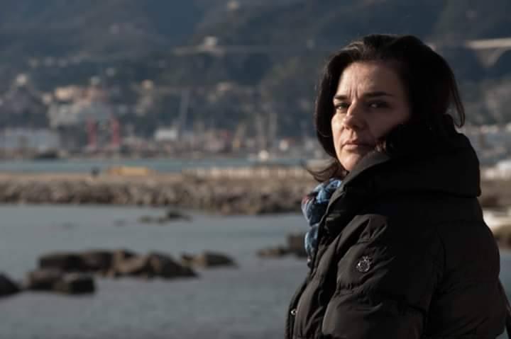 Giuliana Annunziata