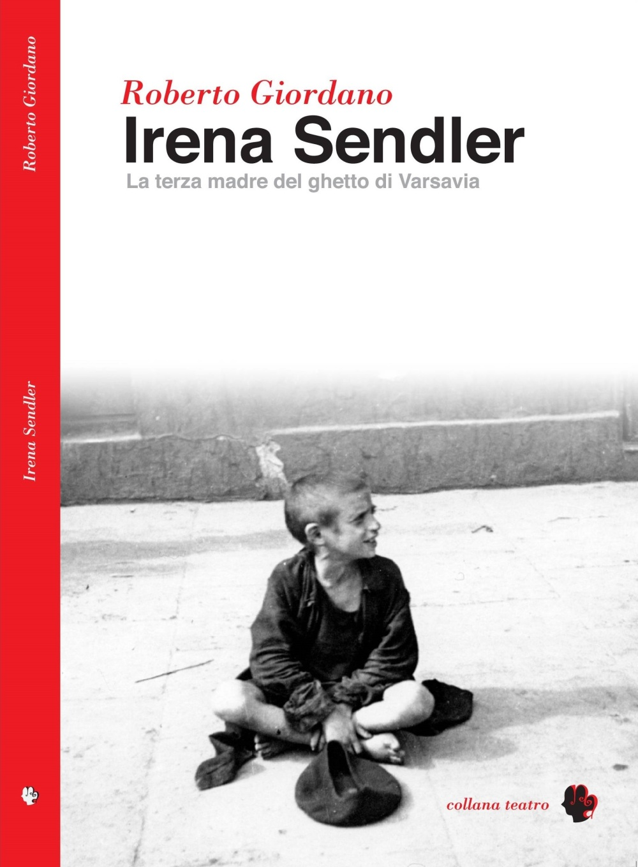 Copertina - Irena Sendler.jpg
