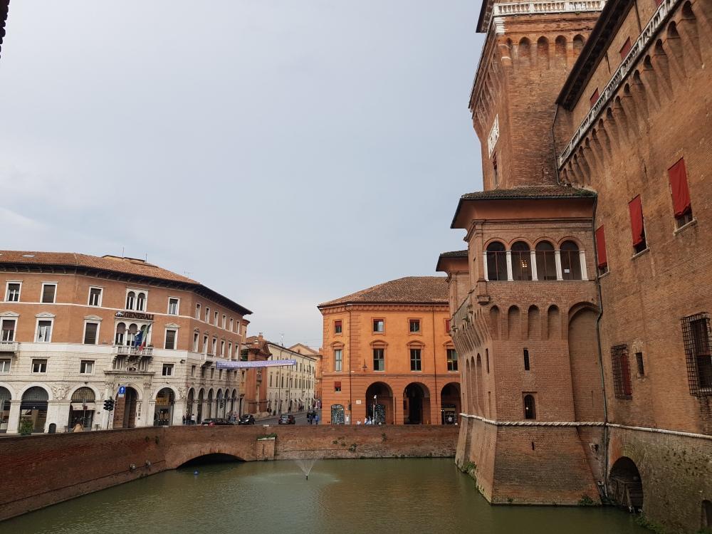 Ferrara4.jpg