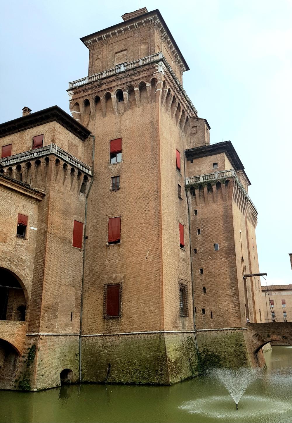Ferrara5.jpg