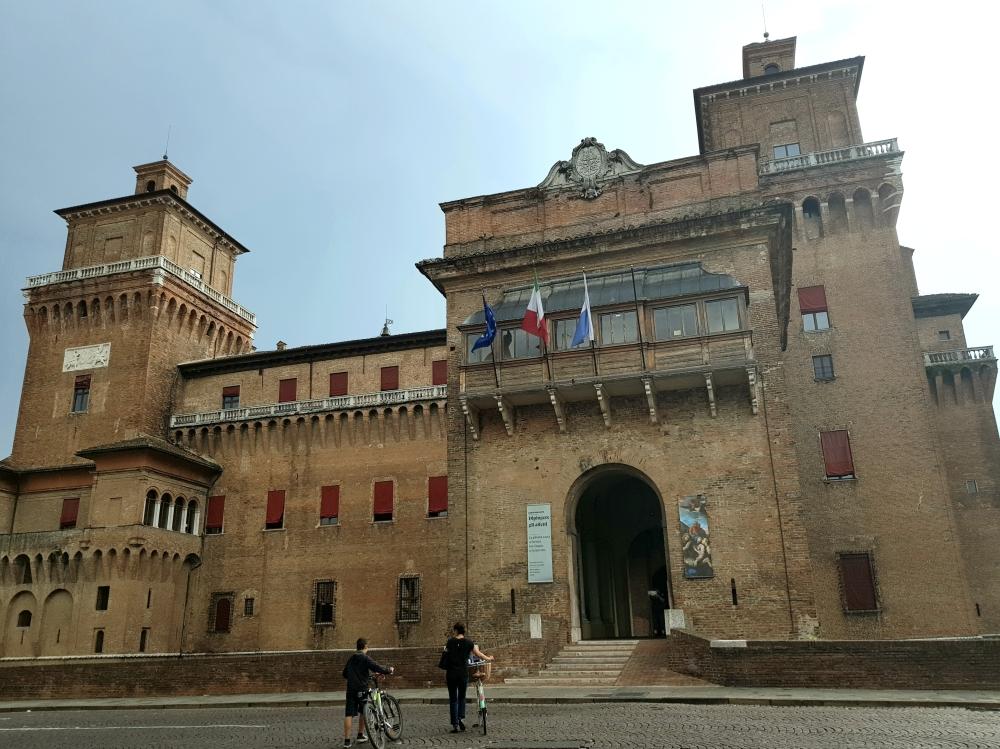 Ferrara6