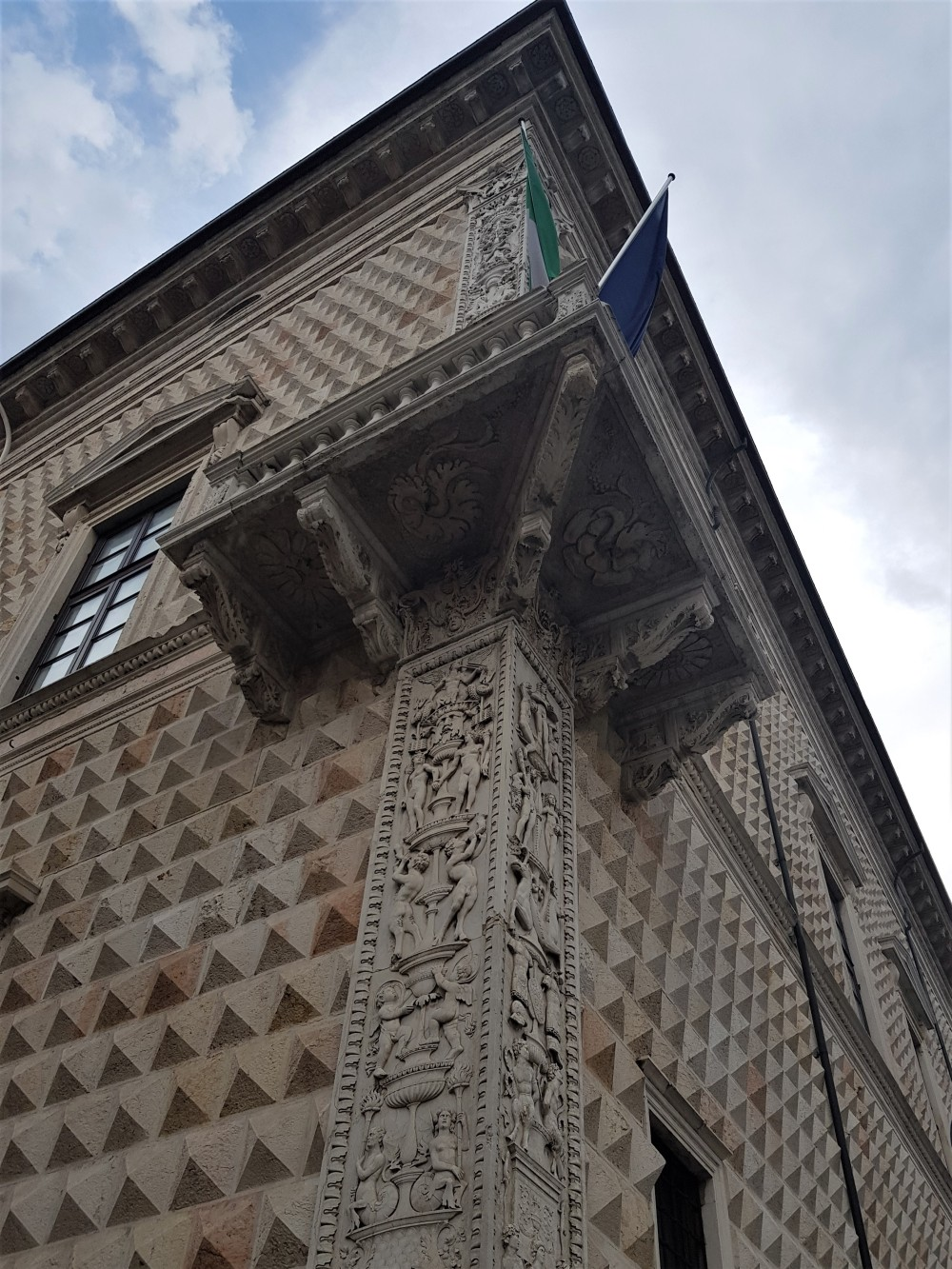 Ferrara9