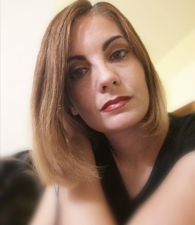 Luana Enza Di Caprio
